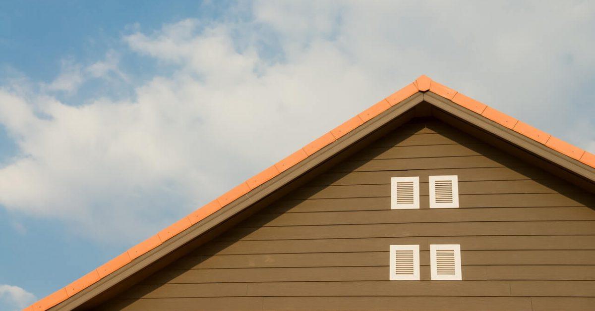 Kratownice drewniane, lekkość i elastyczność